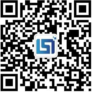 1566887270802455.jpg