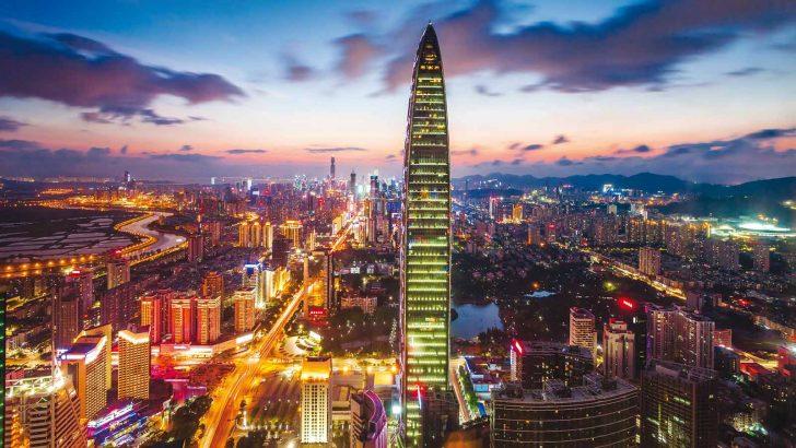 Shenzhen-1600x900.jpg
