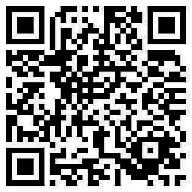 1605682276832672.jpg