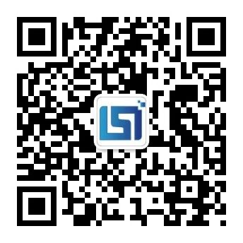 1605682323702895.jpg